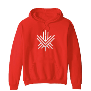hoodie-full-red-front